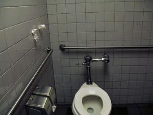 Public Restroom Toilet Seat Covers