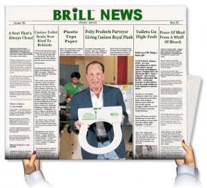 newspaper21-300x272