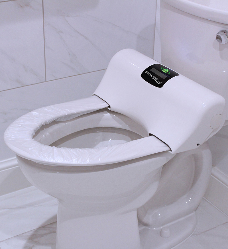 Brill-toilet-seat-contact